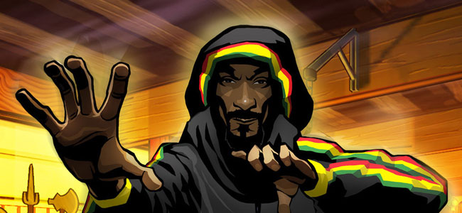 Snoop-Dogg-rhythm-game-steps-onto-iOS