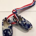 Little Dutch shoes