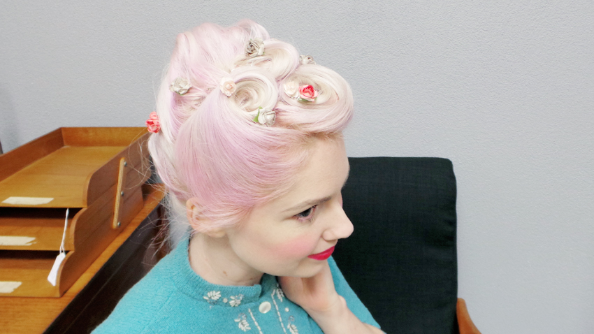 rose-pink-hair a