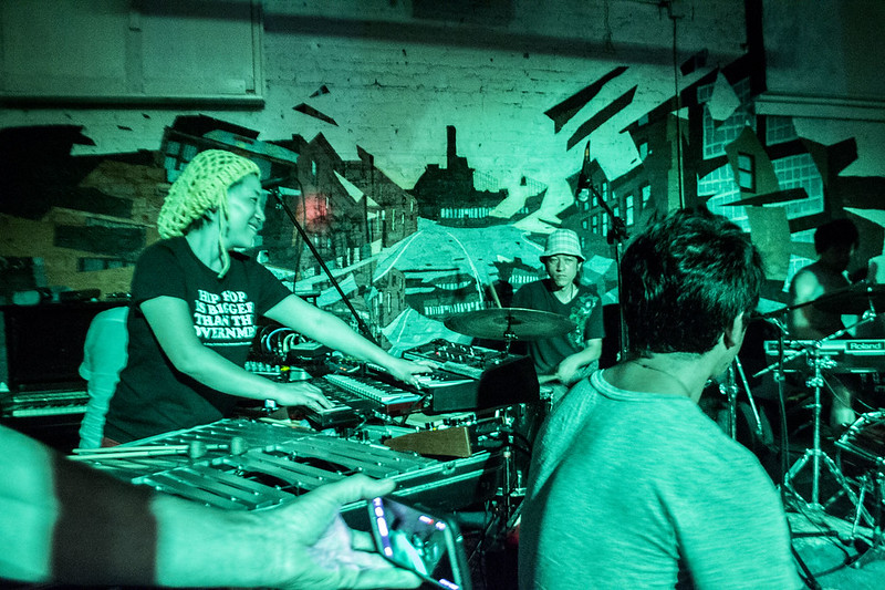 studiobpm-jam-web_DSC1902