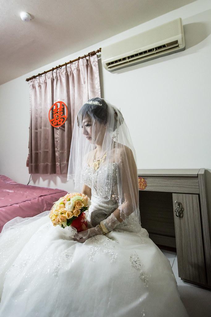 wedding0504-209.jpg