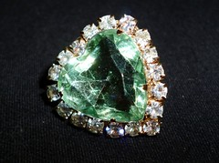 mineral, jewellery, diamond, gemstone, emerald,