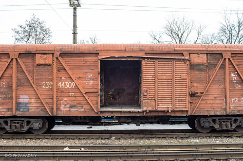 leica car train vintage wooden ukraine x cargo x2 vagon xseries ternopil antoque потяг поїзд старий деревяний leicax2 ternopilskaoblast leicax2gallery вантаж вінтаж старовинний