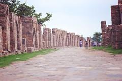 Bhangarh