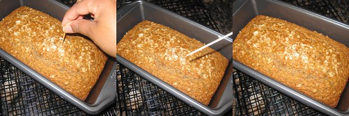 banana bread8