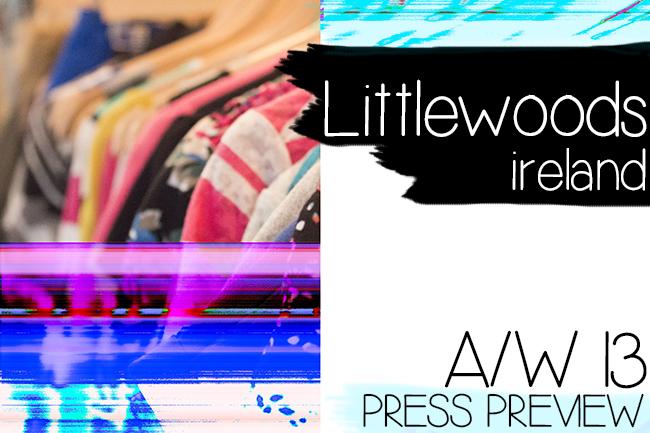 littlewoods_10