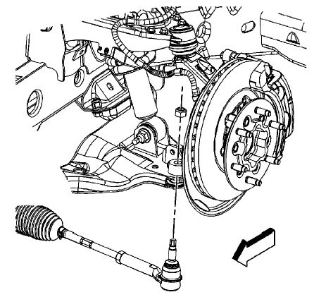 P 0900c1528018d538 likewise 5wiww Ford F150 1999 Ford F150 Lariat 4x4 5 4l Engine together with Lexus Wheel Hub Diagram moreover Dana 44 Front Axle Exploded View as well 1999 Chevy Blazer Serpentine Belt Diagram. on 1993 f150 front end diagram