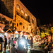 Byblos by night