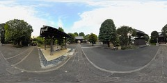 Sentakuji Temple, Kawasaki, Kanagawa