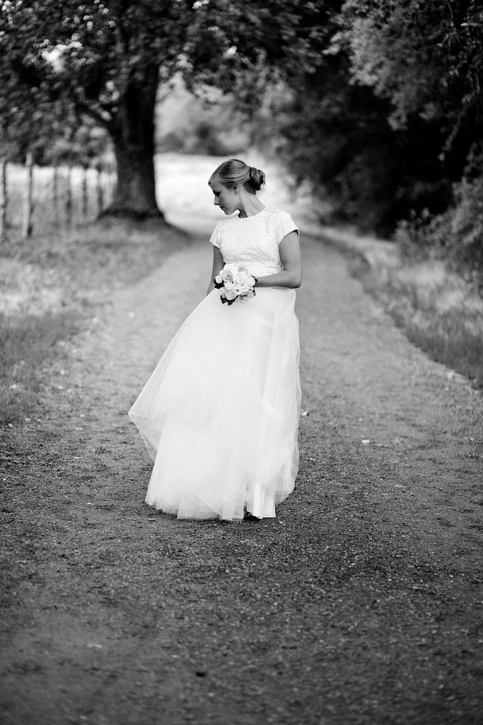 Nicole Allen Bridals Favorites-37