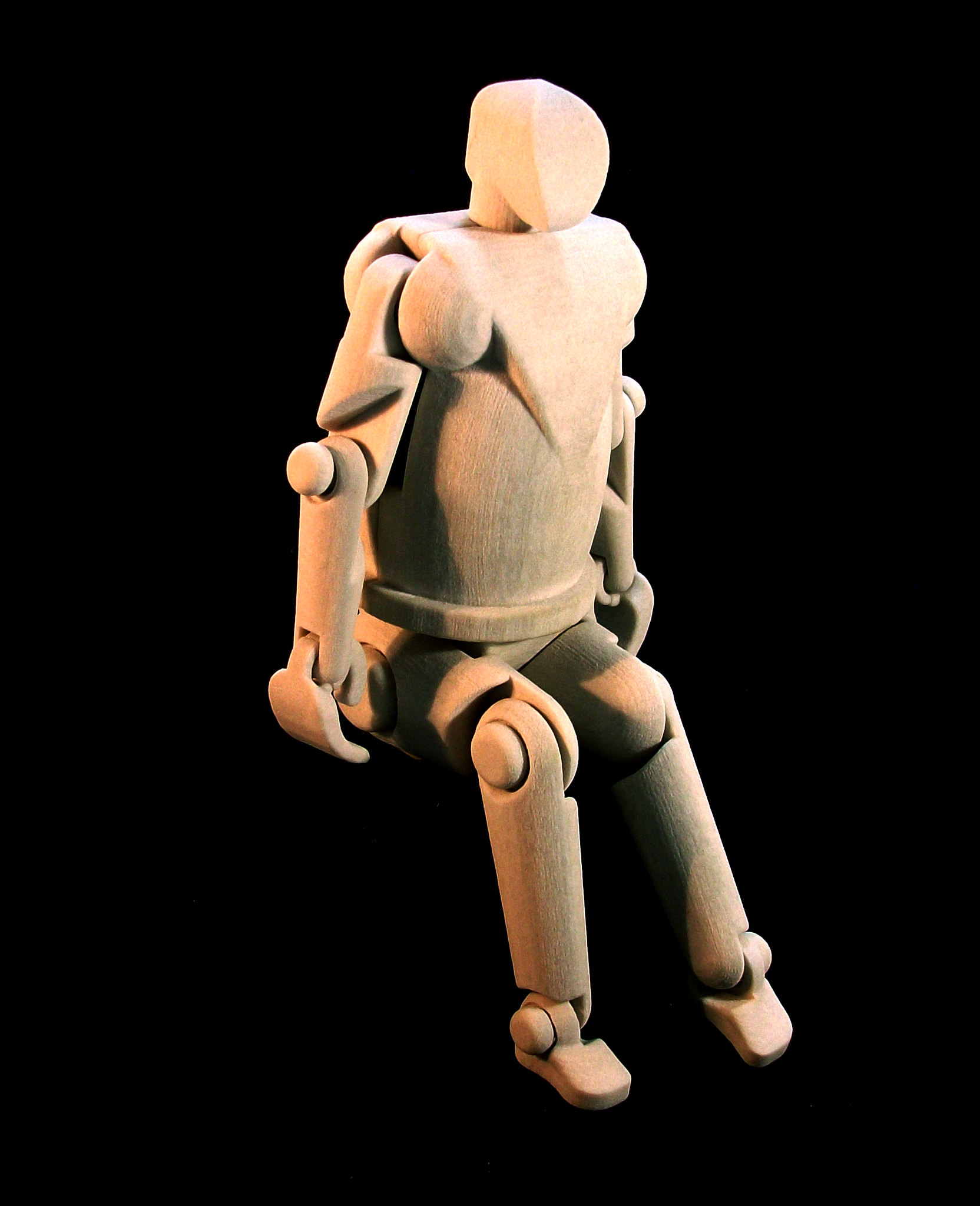 RobotMe