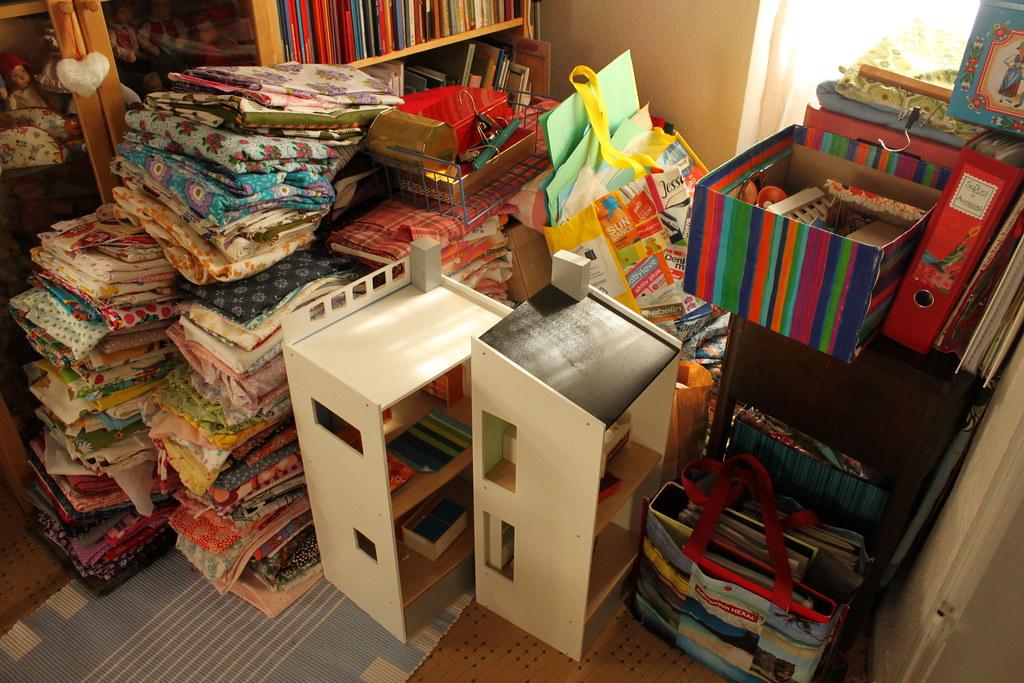 ikea lillabo dollshouse blythe. Changes. Ikea Lillabo Dollshouse Blythe