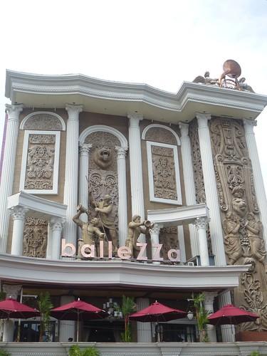 Makassar-Pantai Losari-Jour (12)