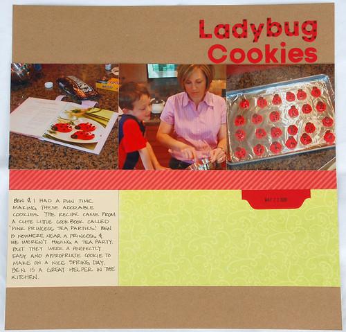 Ladybug Cookies1