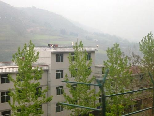 Hubei13-Wuhan-Chongqing-Shaanxi (10)