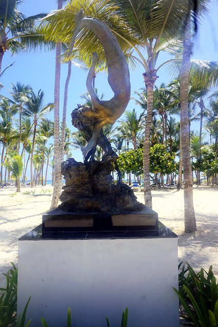 Dominican Republic Biggest Real Estate Property Beach Club