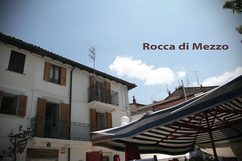 Rocca_di_Mezzo