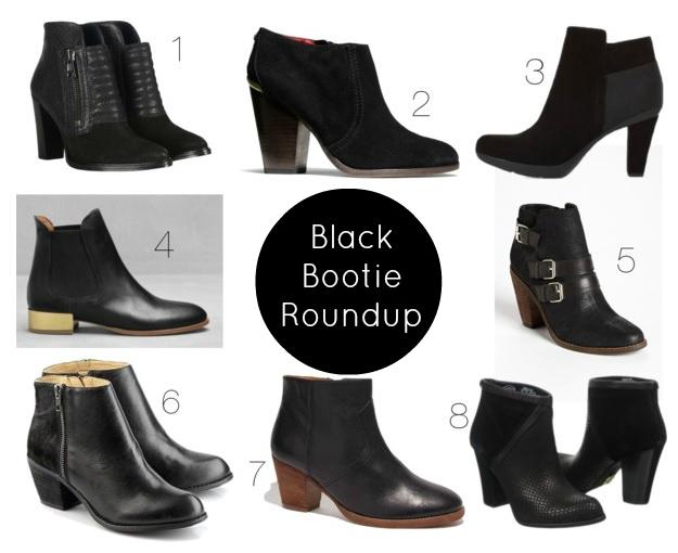 black_bootie_roundup