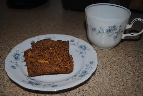 summer squash bread (1)