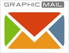 graphicmail logo