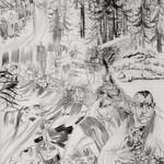 psslg-ardennes-noel-1944
