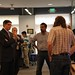 U.S. Department of the Treasury: Secretary Lew visits innovation center (Friday Aug 23, 2013, 3:26 PM)