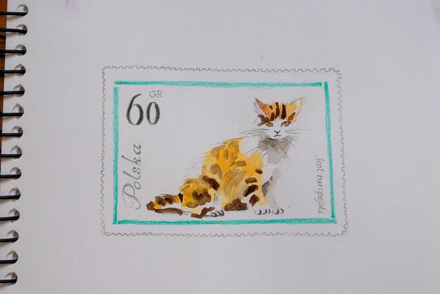 weeklySketch_stamp