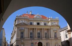 Alte Universität (Old University)