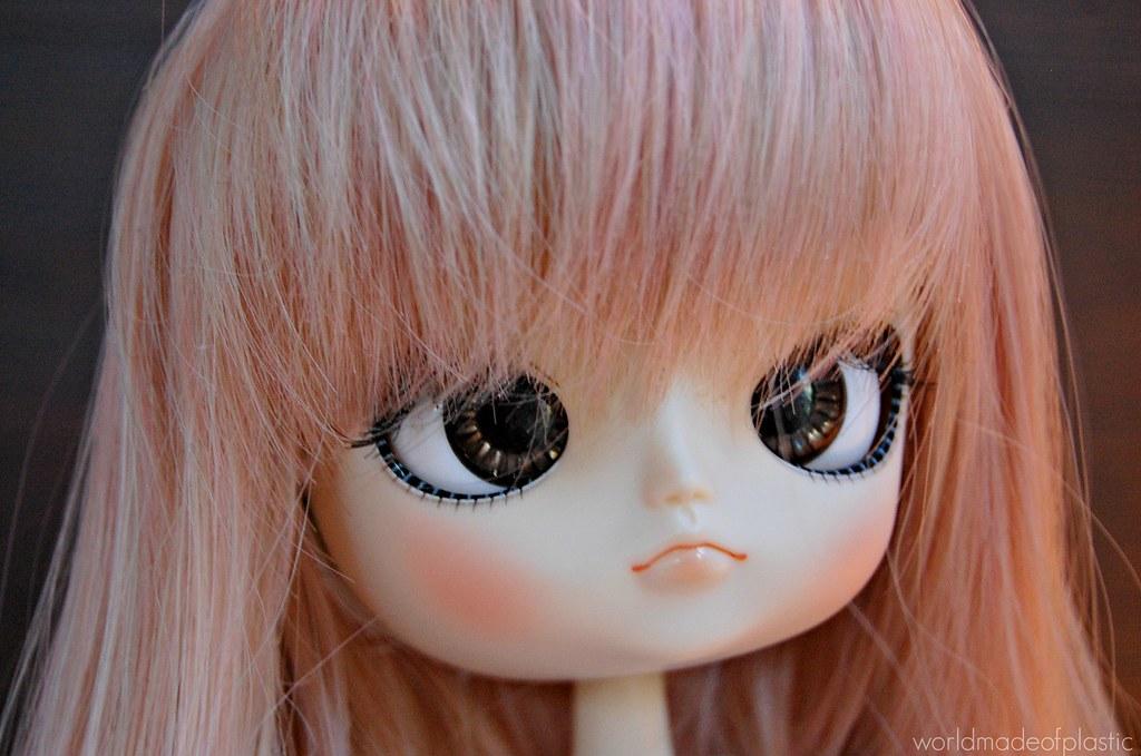 Michiko5