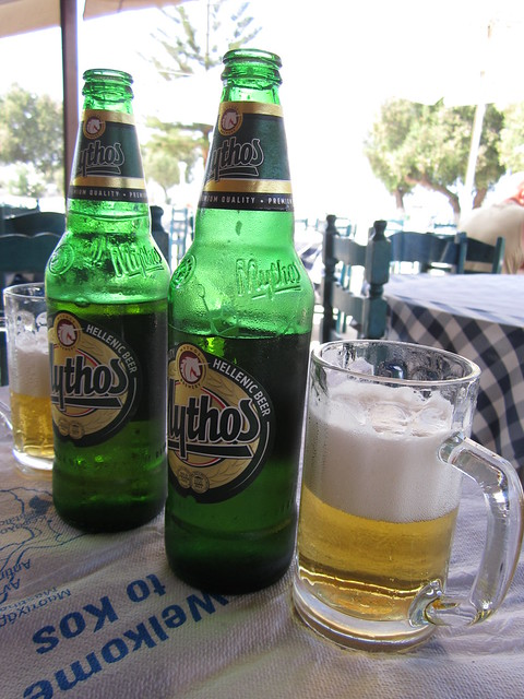 Greece 2013 001