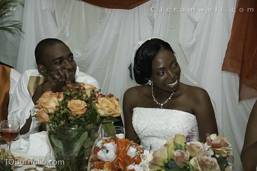 Thompson_Wedding-48.jpg