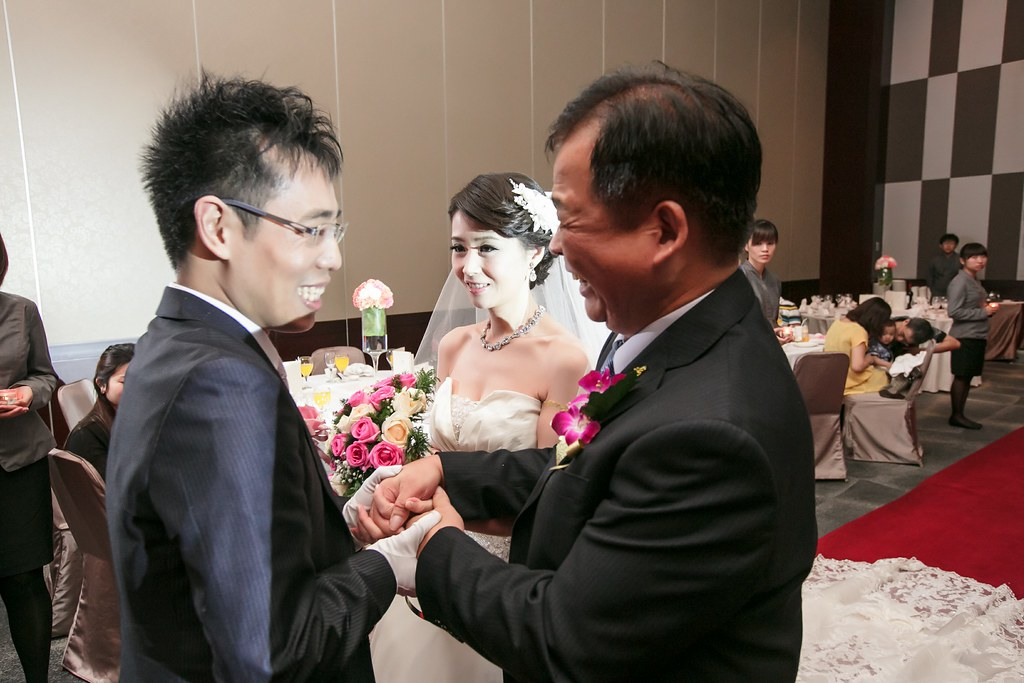 克軒&敏惠 婚禮紀錄 (41)