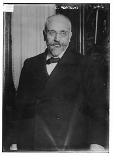 E. Venizelos (LOC)