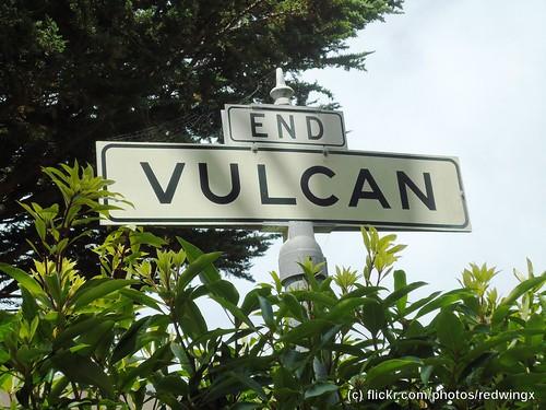 Vulcan_end