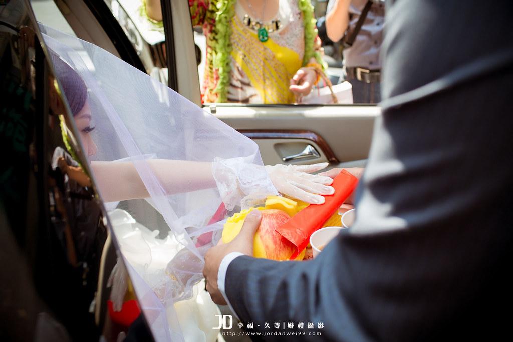 20130623-亮鈞&巧伶婚禮-078
