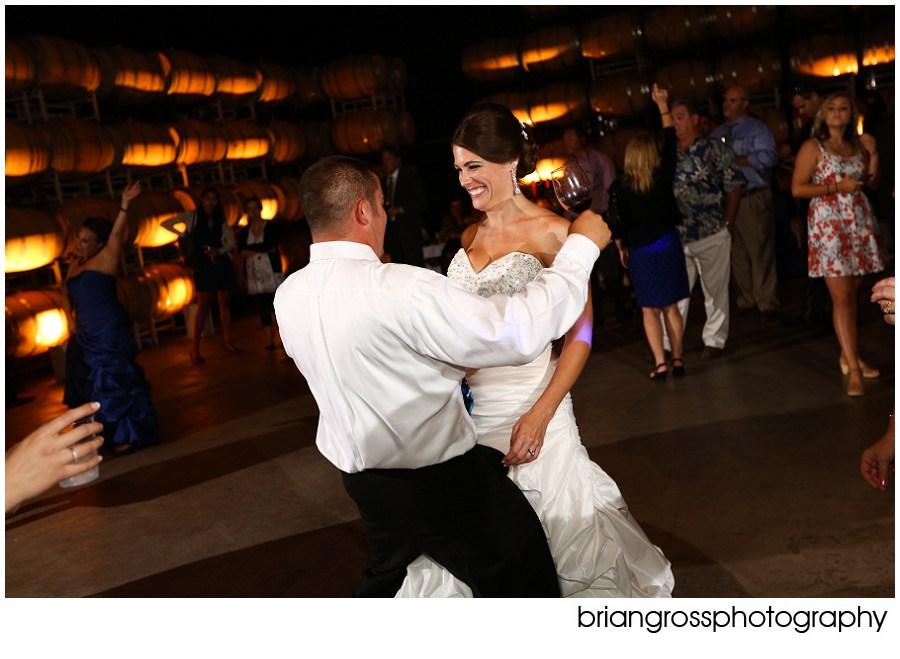 t&b_CROOKED_VINE_WEDDING_BRIAN_GROSS_PHOTOGRAPHY-227