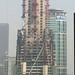 Shenzhen PingAn IFC