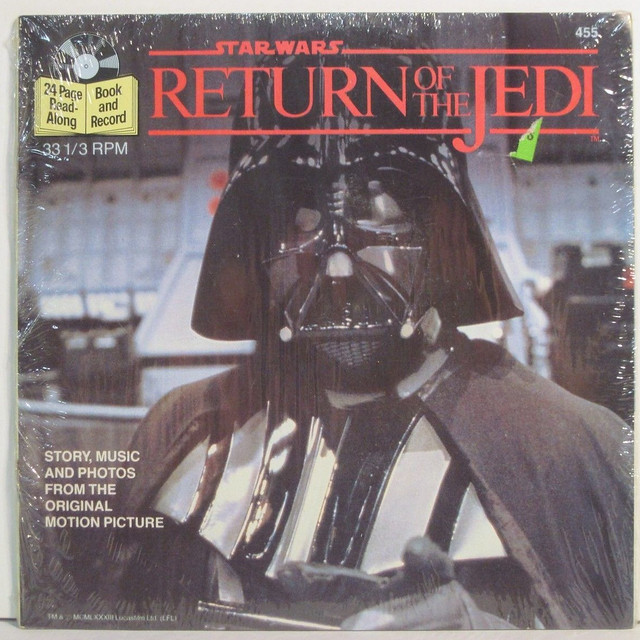 bookrecord_starwars_return