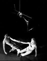 Stall - 1981 Slideshow