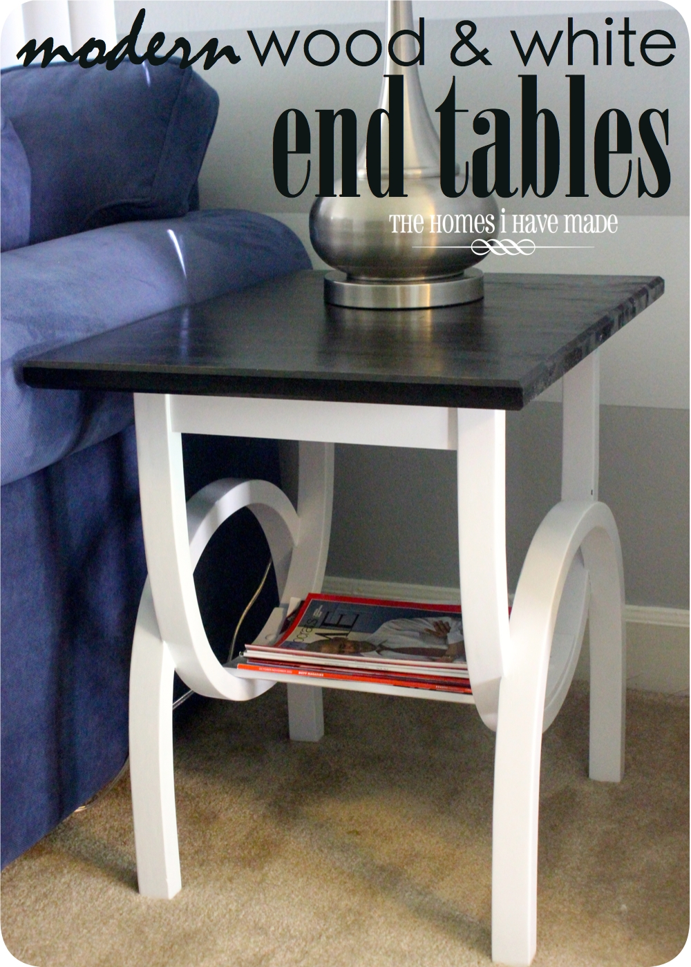 New Side Tables-001