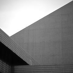 Hong Kong 2013_M Robinson_61