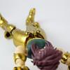 [Imagens] Saint Cloth Myth EX Dokho de Libra  10471628796_3f80bf34af_t