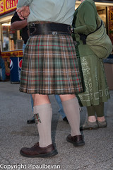 pattern, textile, brown, clothing, kilt, design, costume, tartan, plaid,