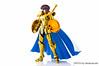 [Imagens] Saint Cloth Myth EX Dokho de Libra  10535846314_66247df239_t