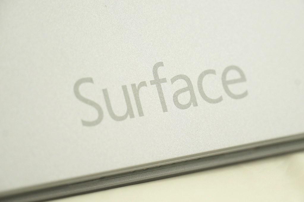 Microsoft Surface 2 | BestBoyZ
