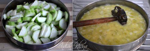 Turai-RidgeGourd-Dal-Turai-Toor-Dal-Recipe