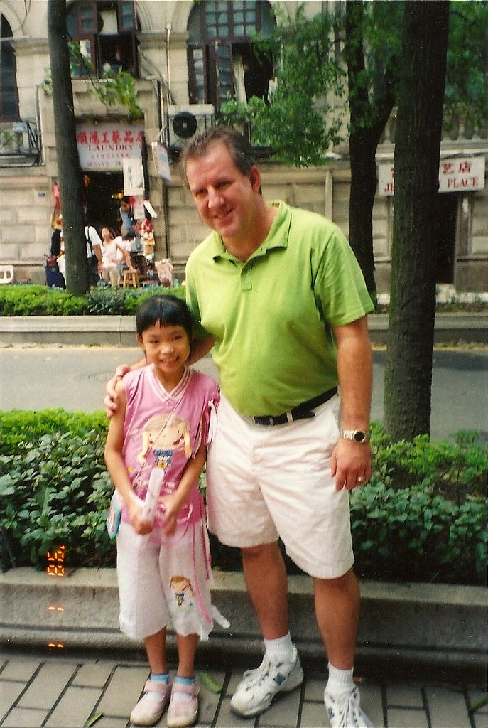 Scan 131670010