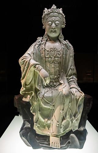 Chinese Ceramic_37