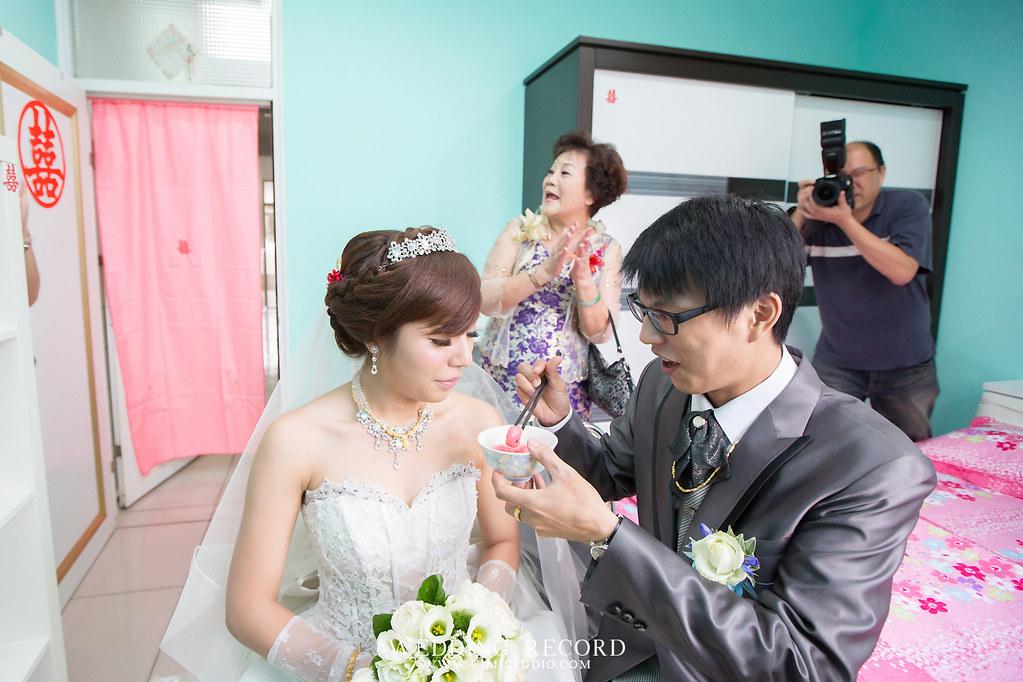 2013.10.06 Wedding Record-155
