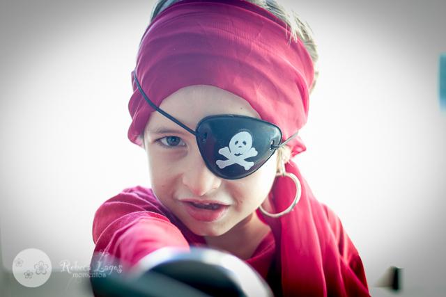 miguel pirata